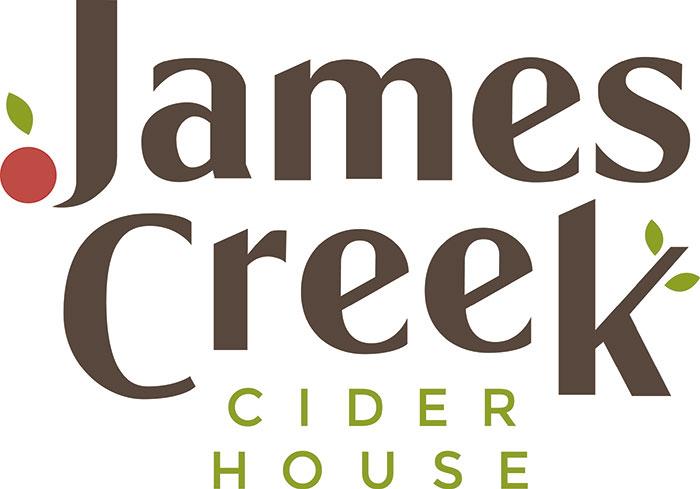 JamesCreekCiderhouseLOGO_700